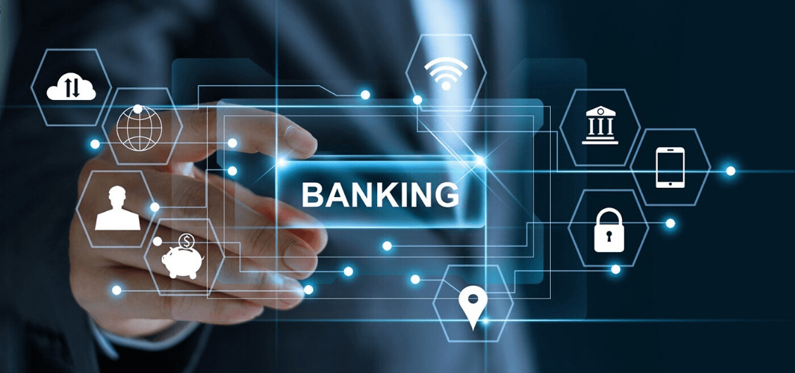 gejmifikacija-bank