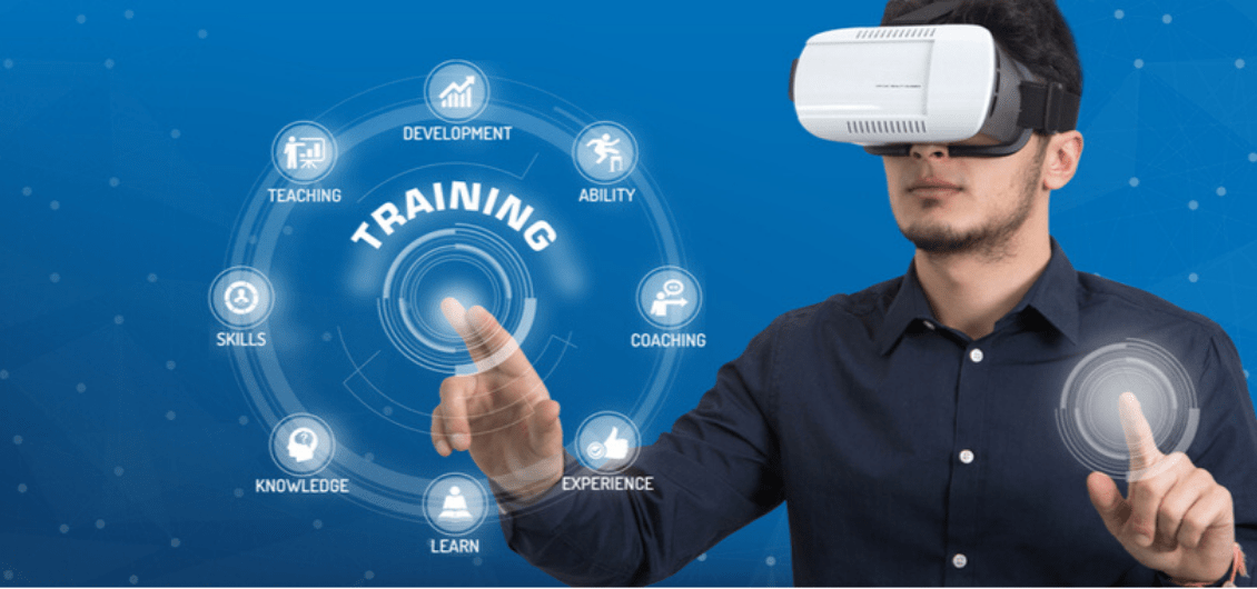 gamification-vr