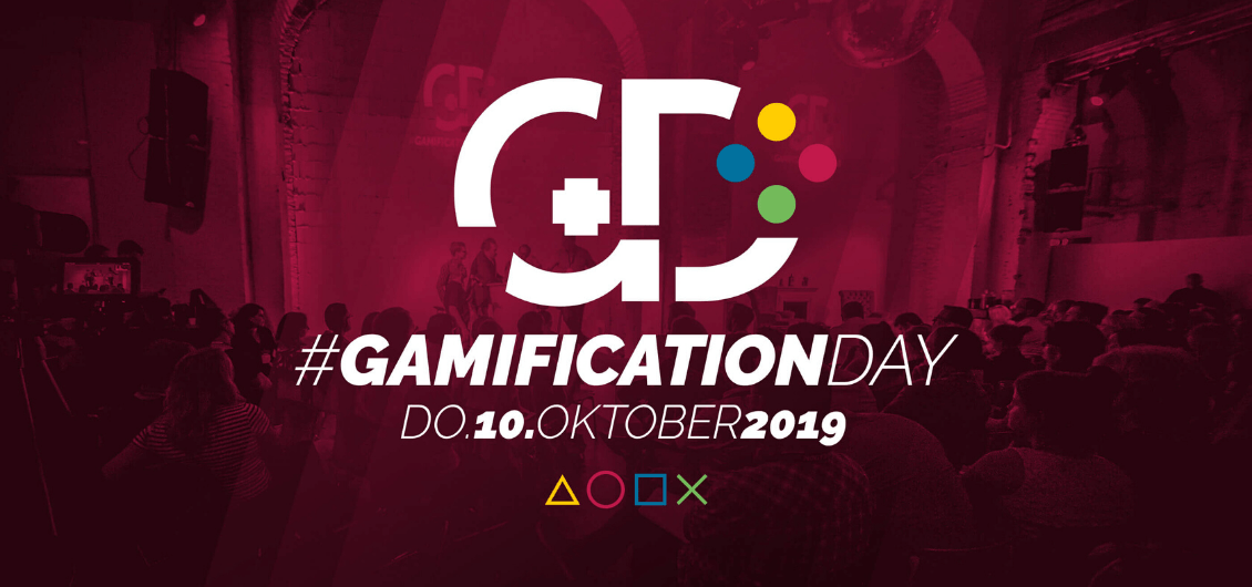 gamificationday-2019
