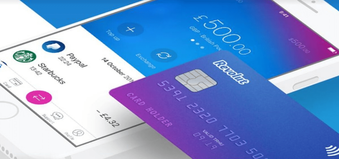 gejmifikacija-bank-card