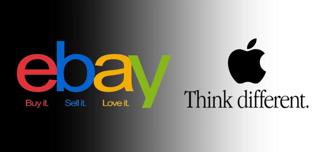 gejmifikacija-ebay