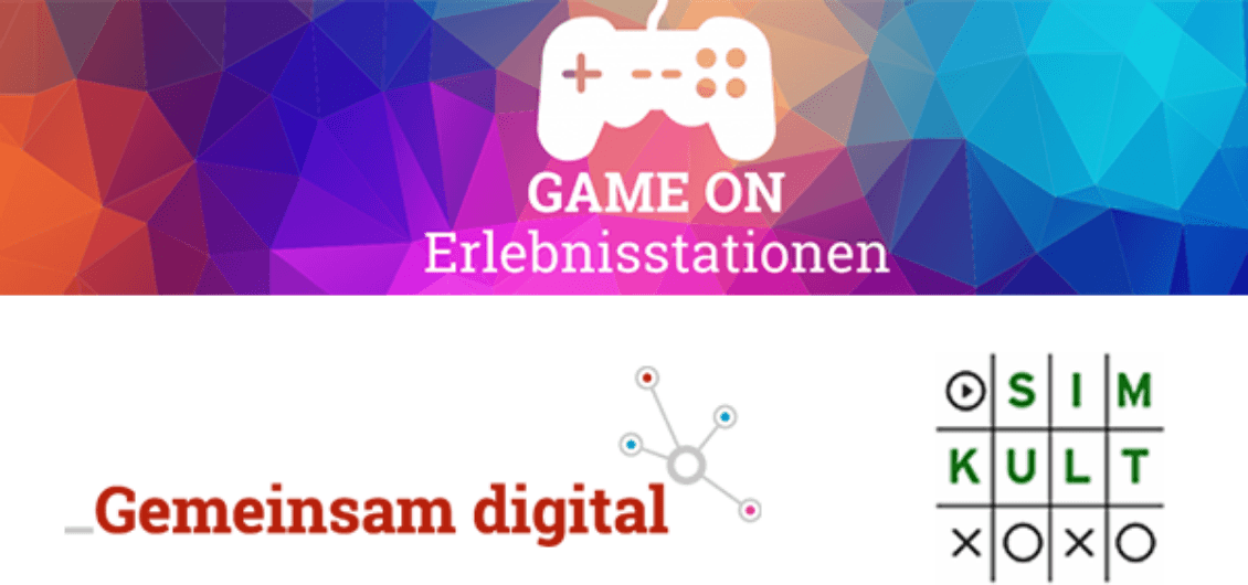 gamificationday-2019-Simkult